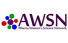 Alberta Womens Science Network