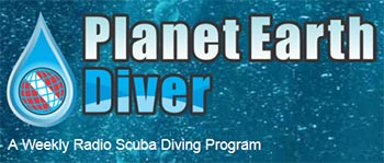 planet-earth-diver