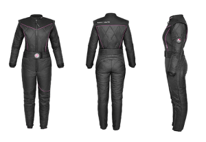ladies-dive-suit-reverse