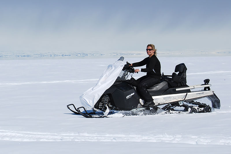 mary-ellen-on-snowmobile